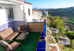 immobilier andalousie